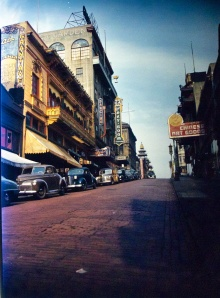 1950 SF Chinatown edited  4324
