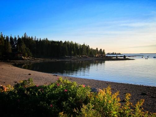 Maine 5 (2)