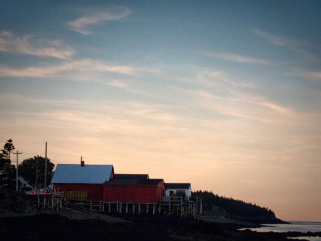 Nova Scotia 41