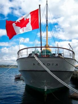 Halifax 29