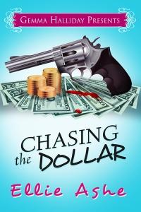 ChasingtheDollar