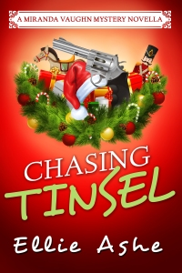 Chasingtinsel FINAL