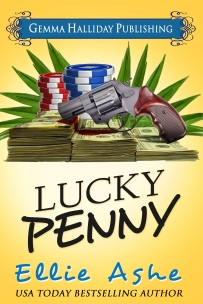 LuckyPenny_USA