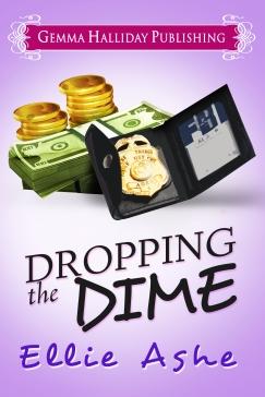 Droppingthedimepurple