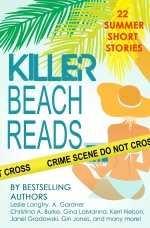 KillerBeachReads_final