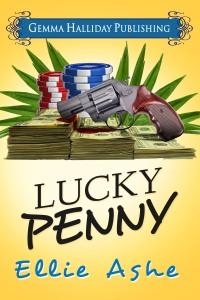 LuckyPenny-Final
