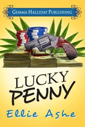 LuckyPenny-tiny