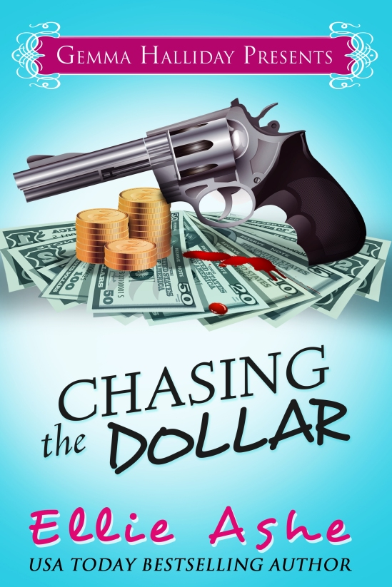 chasingthedollar_usa