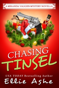 chasingtinsel_usat