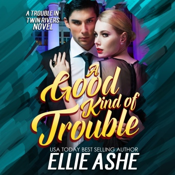 a-good-kind-of-trouble-audio-cover